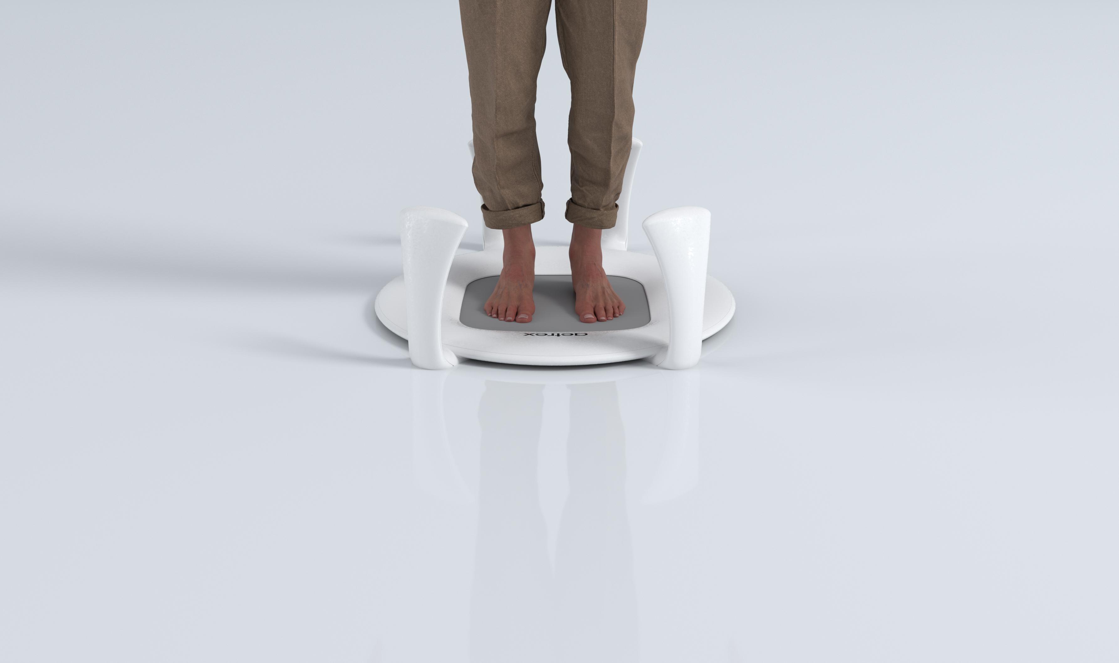 3d-voetanalyse-2