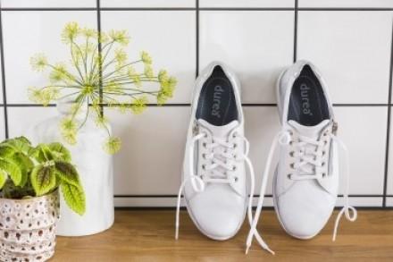 Hippe schoenen met breedtematen | Theo Jansen Schoenen