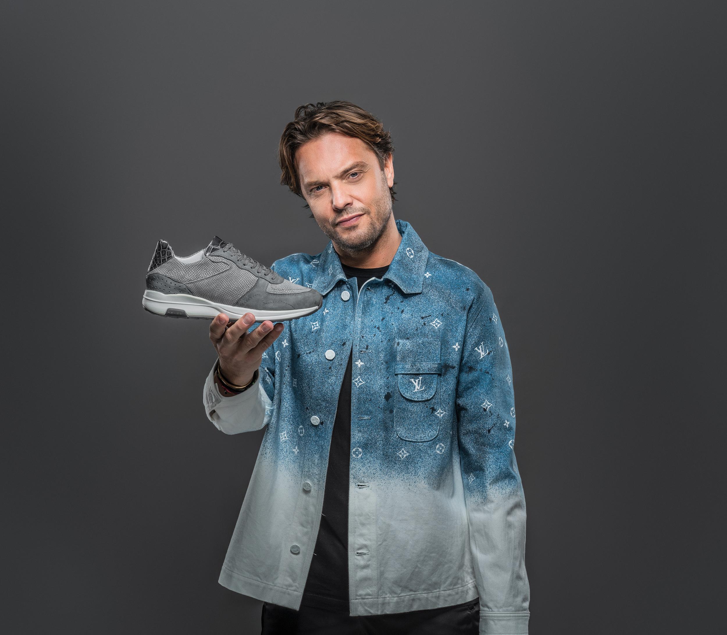 bas-smit-rehab-sneaker-hunter