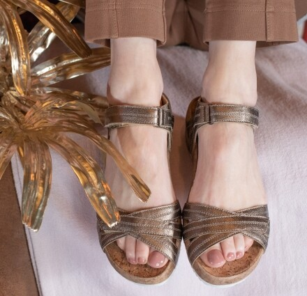 hipp-sandalen-voor-steunzolen-1