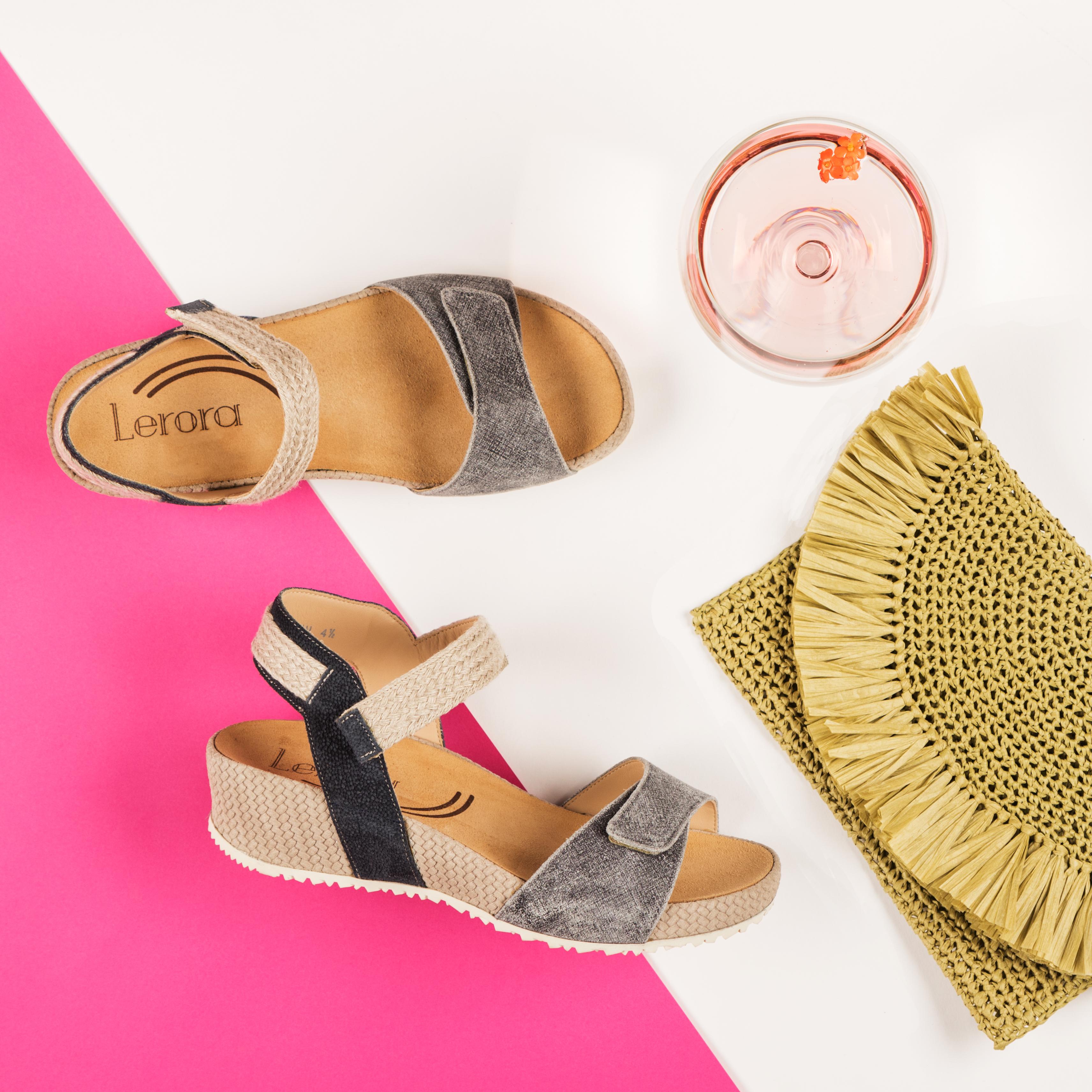 blog-lerora-hippe-schoenen-voor-steunzolen-2