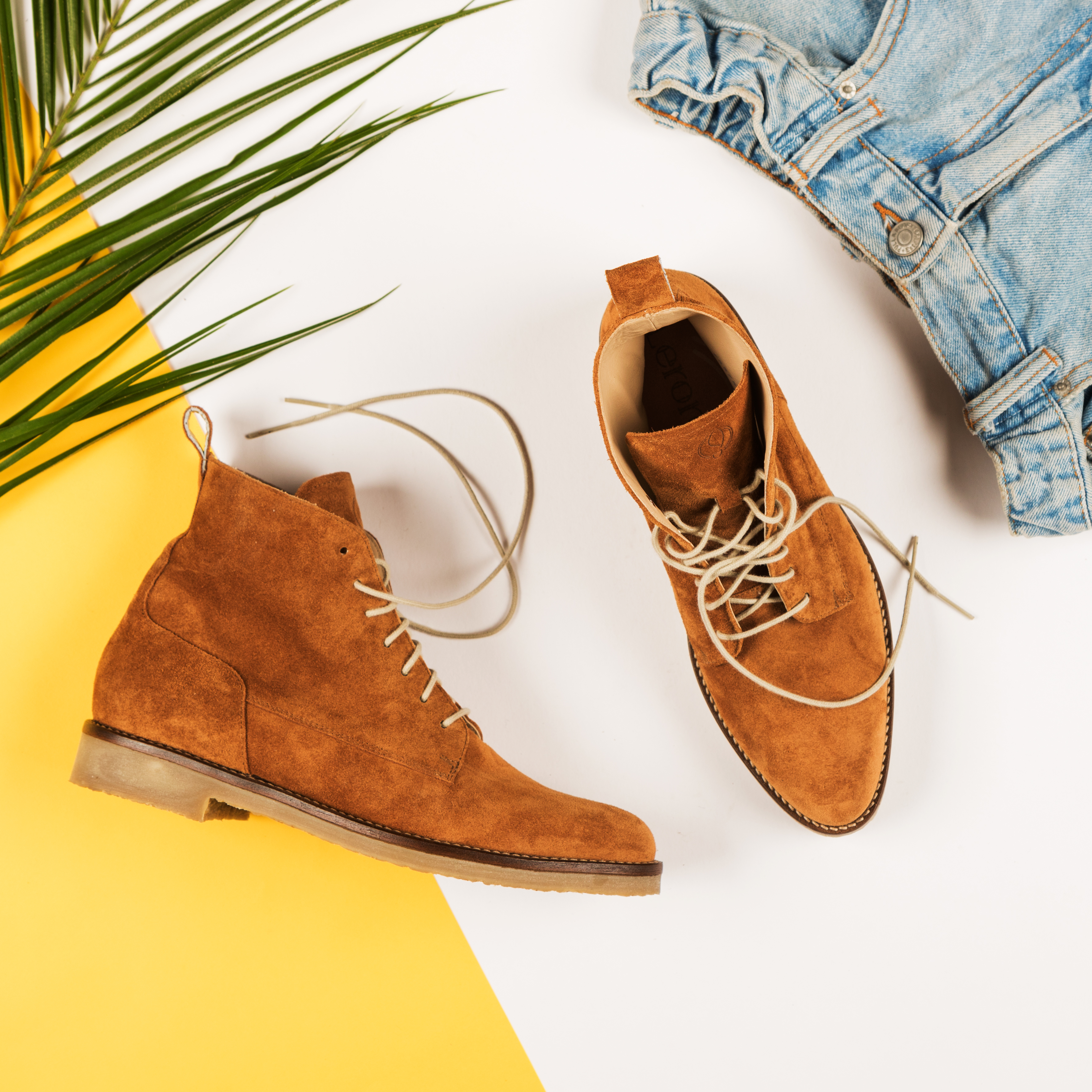 blog-lerora-hippe-schoenen-voor-steunzolen-1