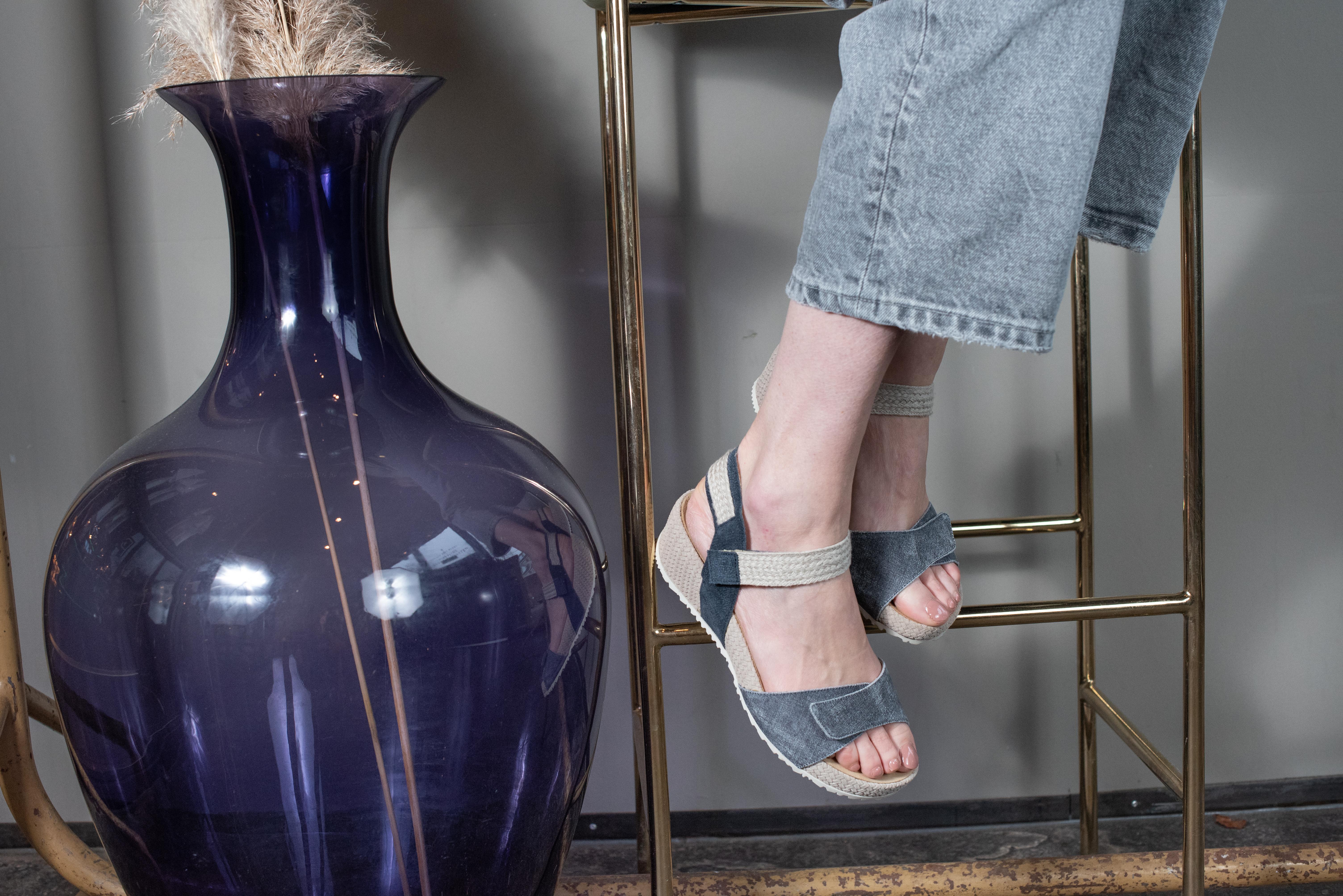 blog-lerora-hippe-schoenen-voor-steunzolen