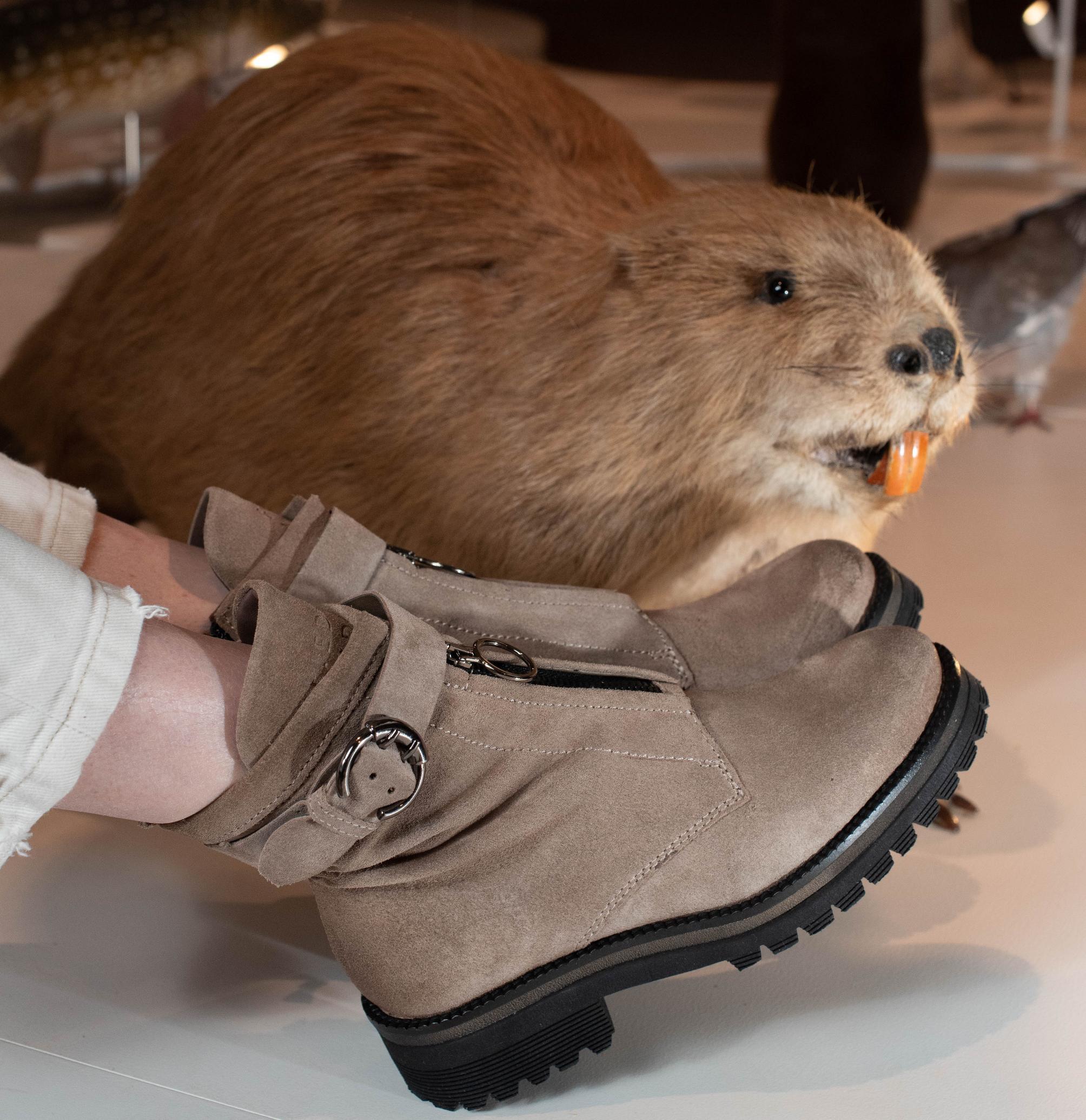 vlotte-schoenen-voor-steunzolen-2