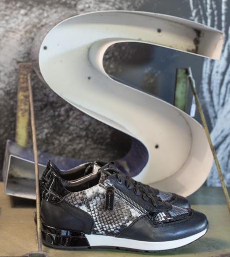 hippe-schoenen-voor-steunzolen