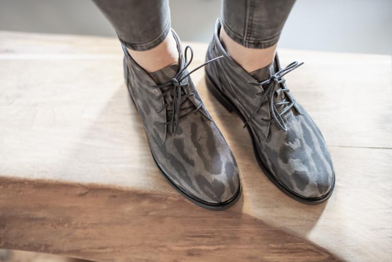 hippe-schoenen-voor-steunzolen-3
