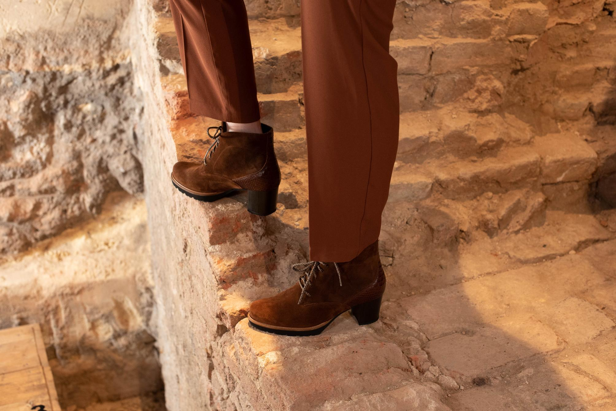 vlotte-schoenen-voor-steunzolen-3