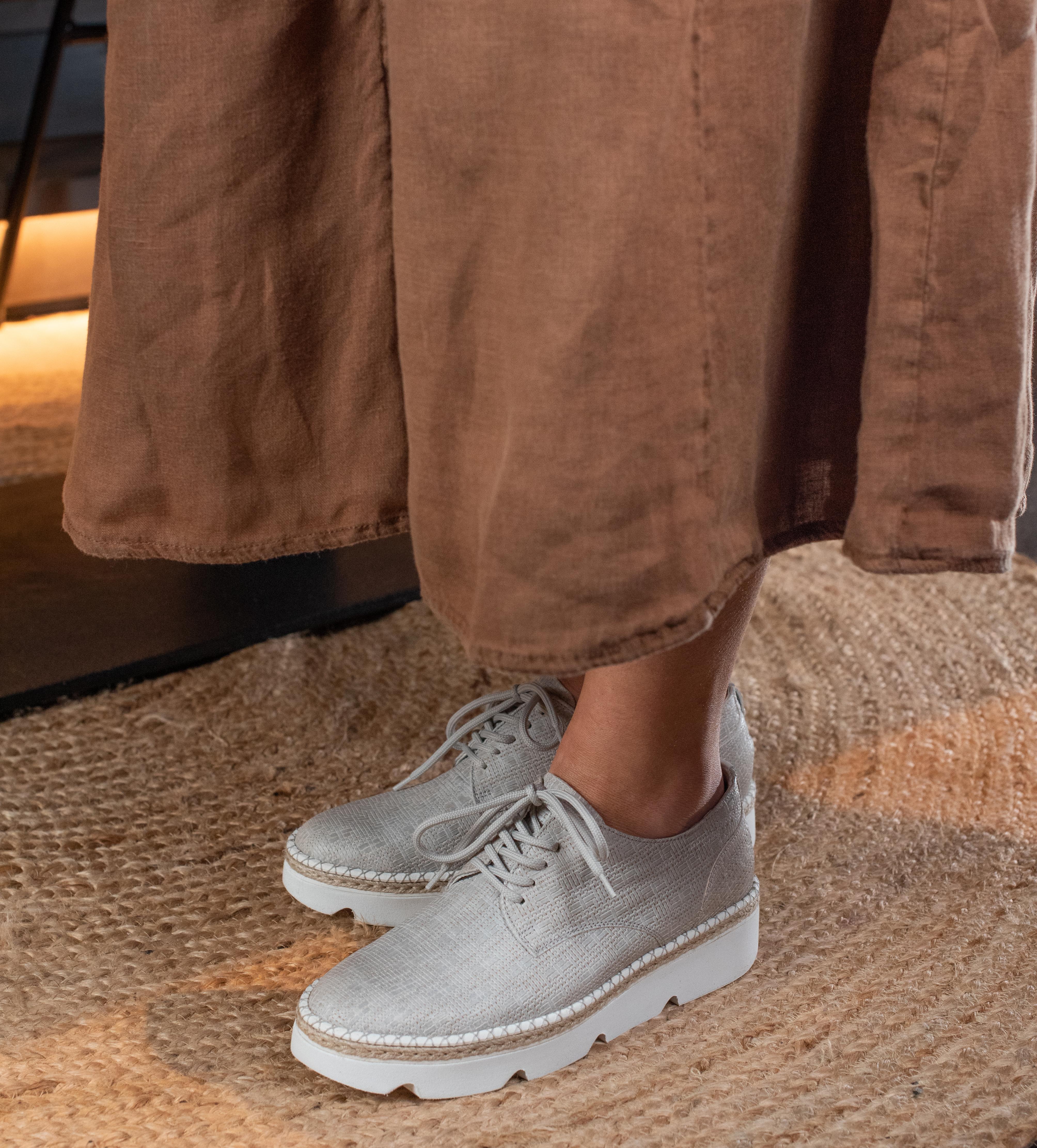 hippe-schoenen-met-breedtematen-6