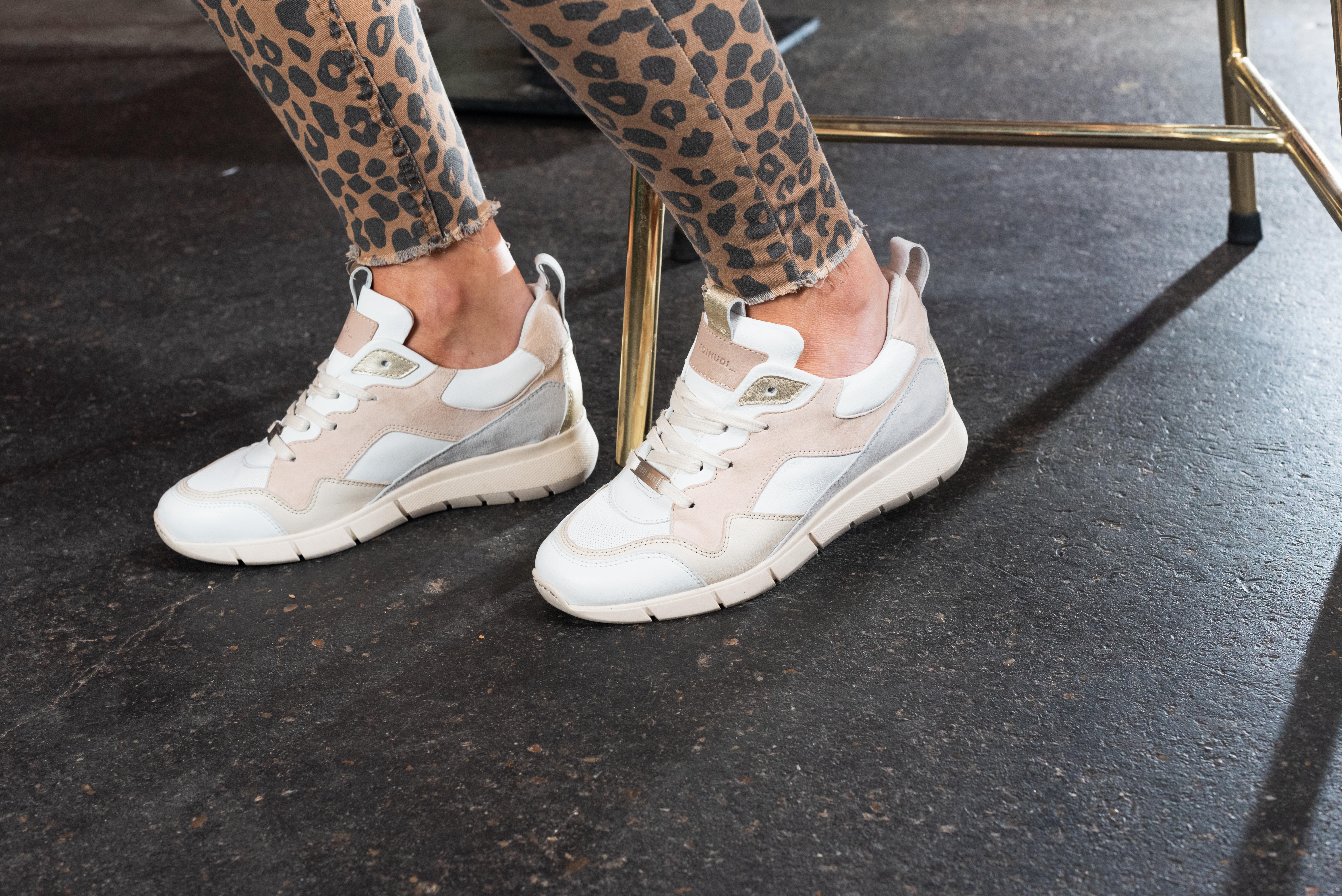hippe-schoenen-met-breedtematen