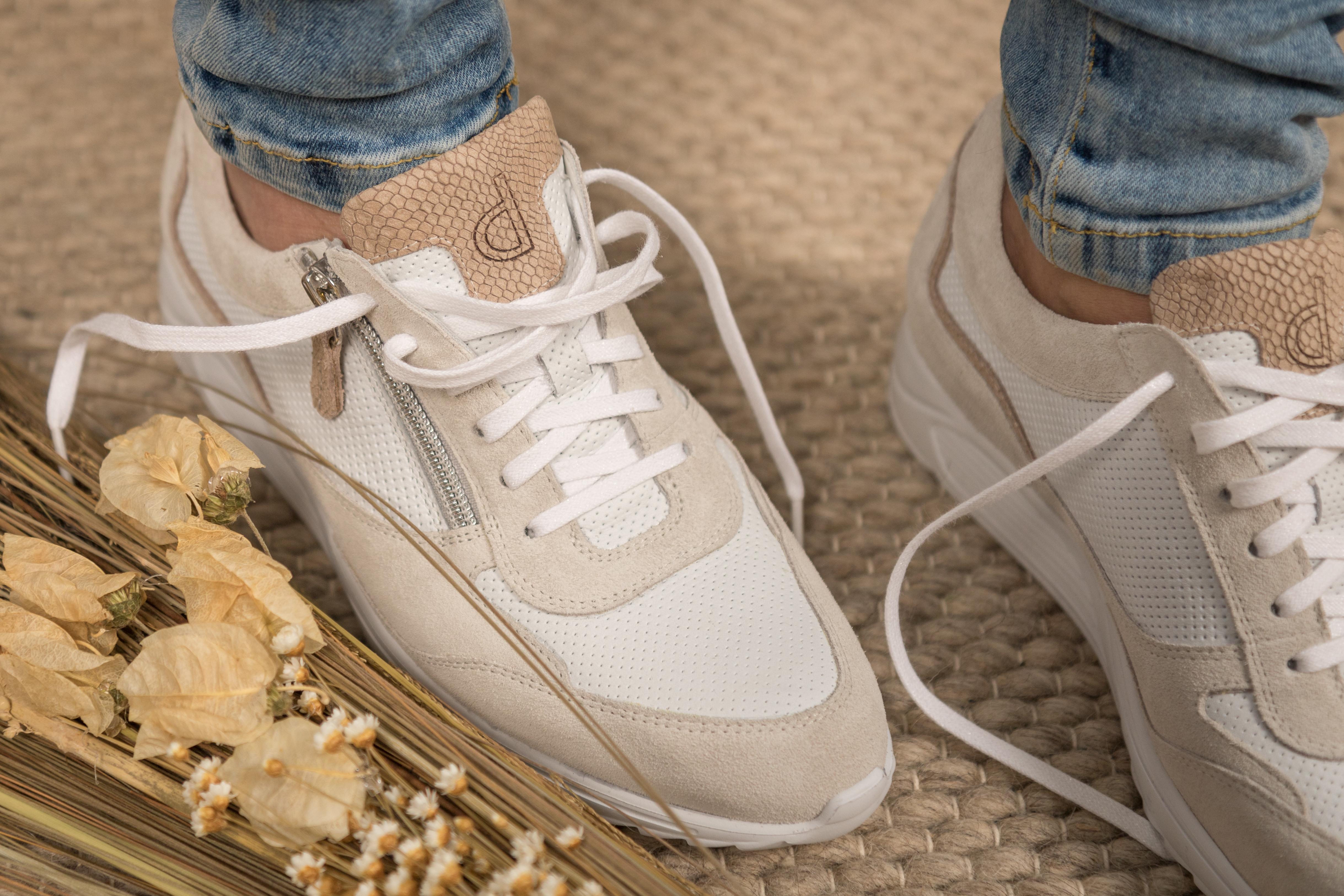 hippe-schoenen-met-breedtematen-3