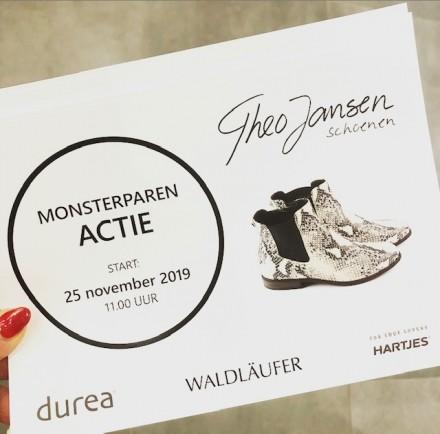 sample-sale-durea-waldlaufer-hartjes-schoenen