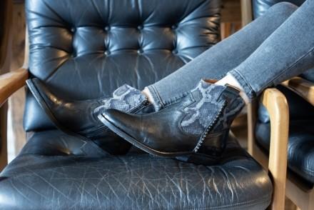 hippe-schoenen-voor-steunzolen-1