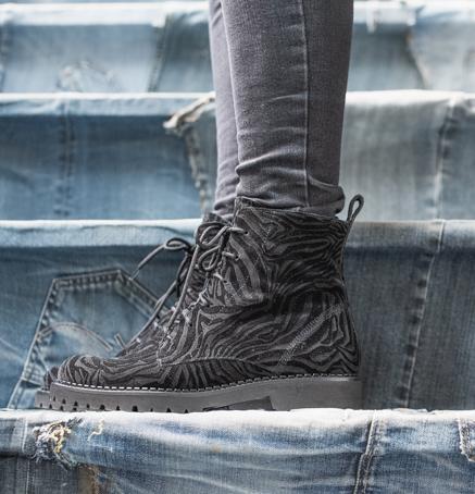 schoenen-voor-brede-voeten-3