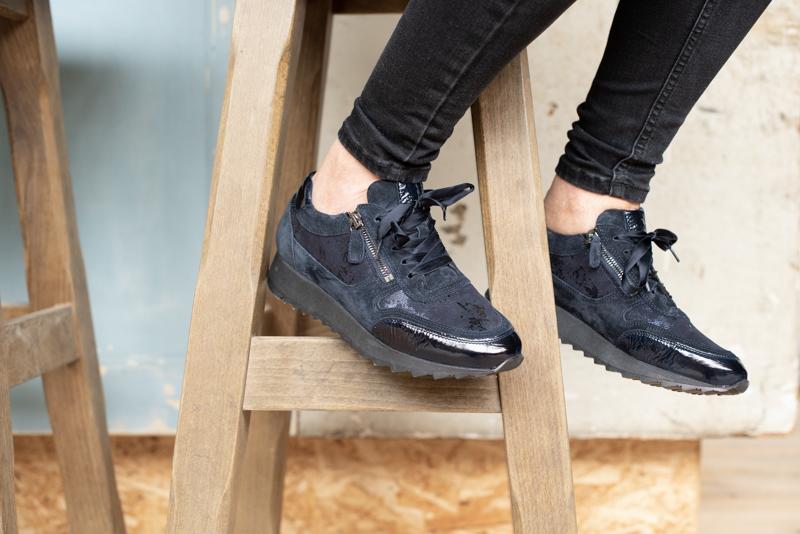 schoenen-voor-brede-voeten-4