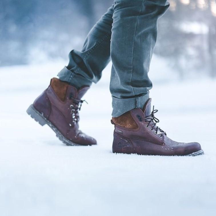 warme-voeten-met-gevoerde-schoenen-2