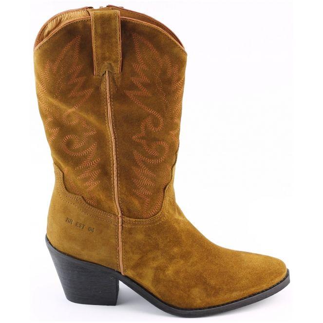 trend-cognac-schoenen-1