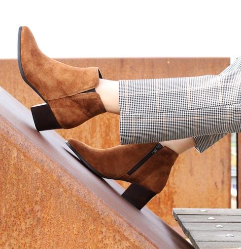 trend-cognac-schoenen-2