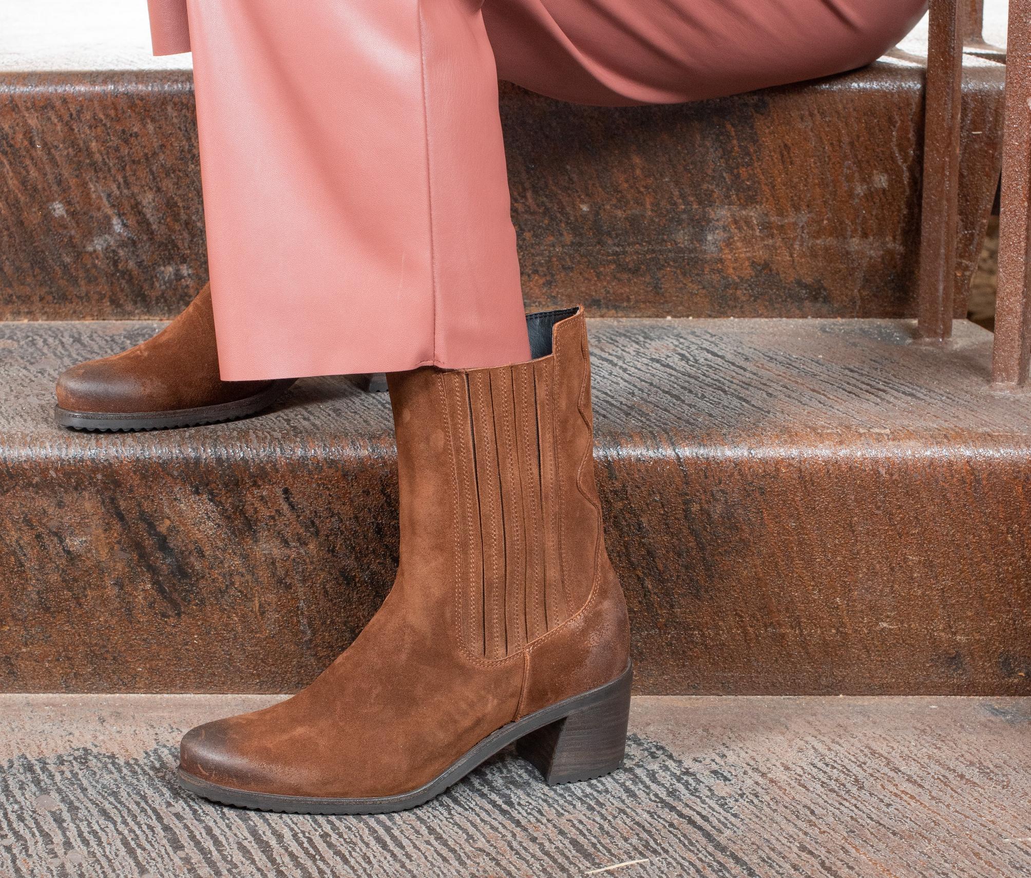 hippe-schoenen-met-breedtematen-1