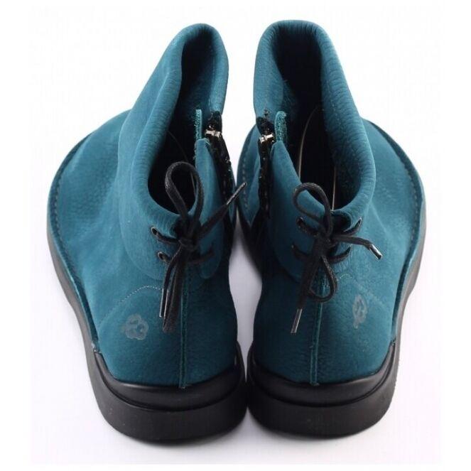 Loints Loints 57903 Turquoise 540 turquiose